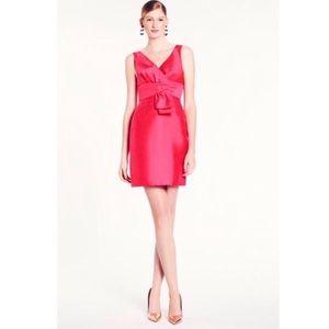 Kate Spade Mina Silk Blend Sheath Dress
